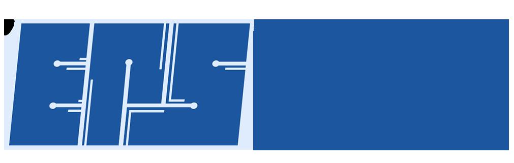 EPS Power